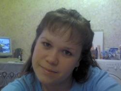 Lorrina Nizhyn