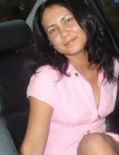 Lyudmila from Russia 42 y.o.