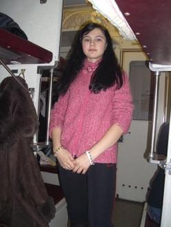 Mareta Bilyayivka
