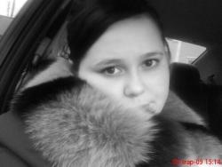 Marfa Kamensk-Uralskiy