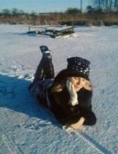 Marietta,<br> 35 y.o. from<br> Russia