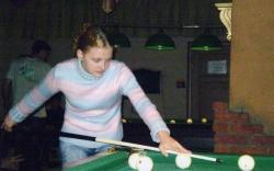 Naida Novozybkov
