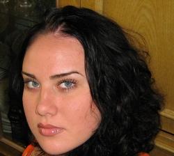 Naila Mariinsk