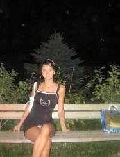Nariz,<br> 70 y.o. from<br> Ukraine