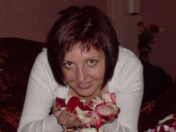 Navira Tovarkovo