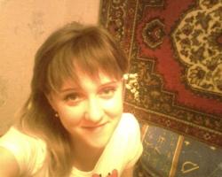 Ophelia Zhmerynka