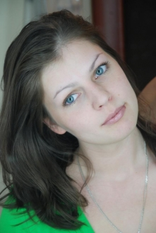Radmilla Kstovo