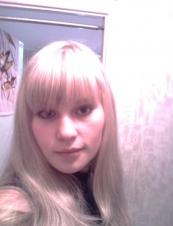 Salima from Ukraine 53 y.o.