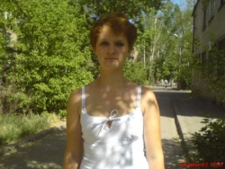 Sheila Armavir