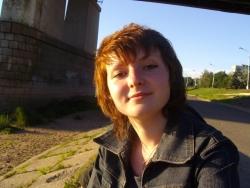 Svetlana Krasnoarmeysk
