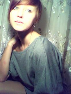Taisia Soldato-Aleksandrovskoye