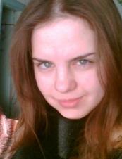 Tarana from Russia 57 y.o.