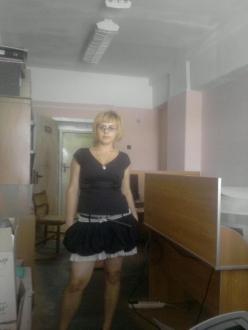 Tarana Kalininsk