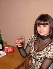 Vardui,<br> 45 y.o. from<br> Ukraine