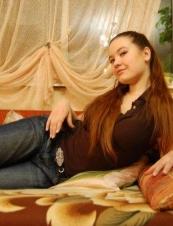 Vera,<br> 33 y.o. from<br> Ukraine