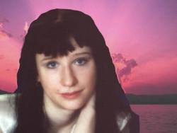 Victorina Starokostyantyniv
