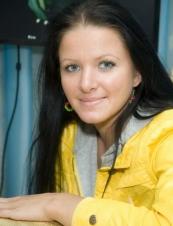 Vilena,<br> 45 y.o. from<br> Russia