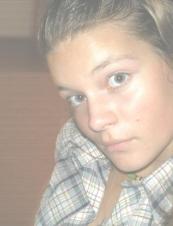 Viola,<br> 35 y.o. from<br> Ukraine