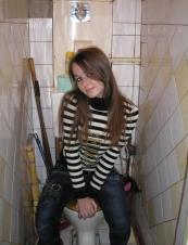 Vitalia,<br> 46 y.o. from<br> Russia