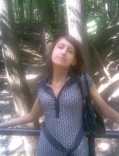 Zaneta,<br> 30 y.o. from<br> Russia
