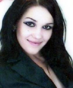 Zaneta Dimitrovgrad