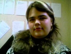 Zekia Millerovo