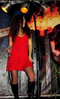 Zuhra Monino
