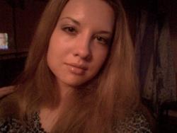 Aisha Radomyshl'