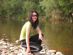 Almira Yahotyn