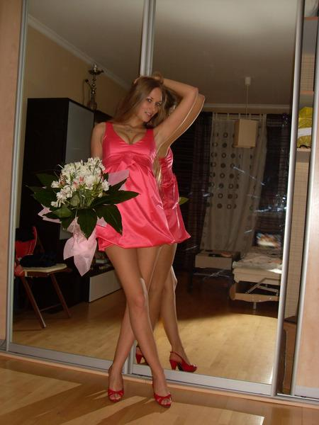 amalia gay dating site Reference site for serious gay dating and gay marriage, free registration.