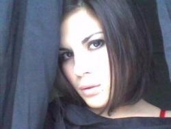 Anita Chuhuyiv