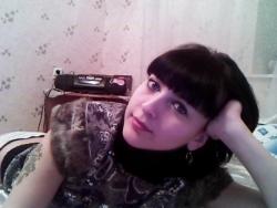 Antonina Vynohradiv