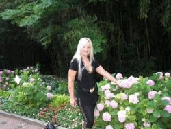Arabella Storozhynets'