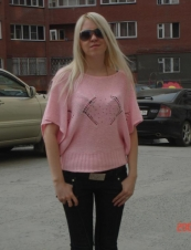 Arzo from Russia 39 y.o.