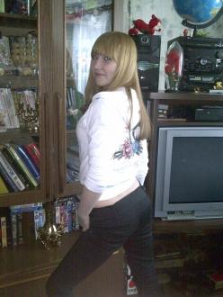 Ashota Novoaleksandrovsk