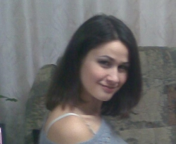 Assol Mayma