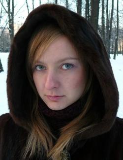 Aurelia Nefteyugansk