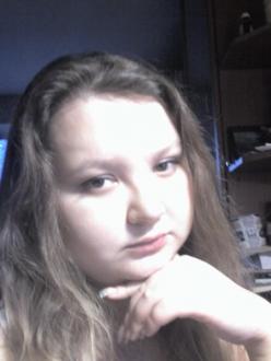 Aurika Beloozyorskiy