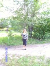 Clara from Ukraine 29 y.o.