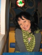 Clara,<br> 35 y.o. from<br> Russia