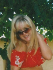 Danuta from Ukraine 70 y.o.