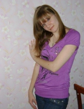 Dinara,<br> 54 y.o. from<br> Ukraine