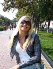 Elanda,<br> 31 y.o. from<br> Russia