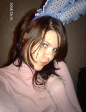 Elena from Ukraine 67 y.o.