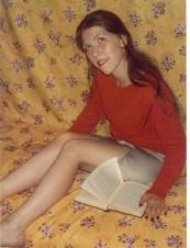 Elina,<br> 25 y.o. from<br> Ukraine