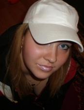 Ella from Russia 30 y.o.