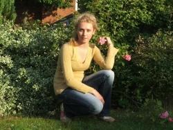 Ellita Svitlovods'k