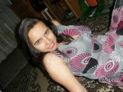 Ellona Kamin'-Kashyrs'kyy