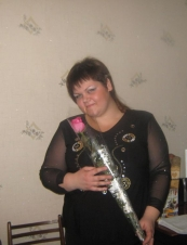 Emilia,<br> 26 y.o. from<br> Ukraine