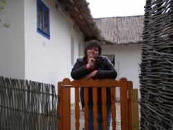 Emilia Stakhanov